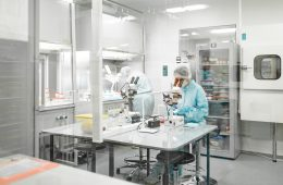 laboratory-production-biomaterials-people-research