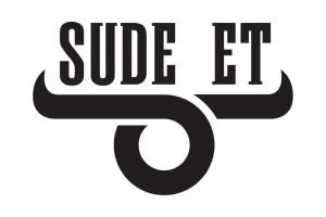 logo sude et (1)-1