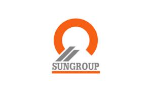 sungrup